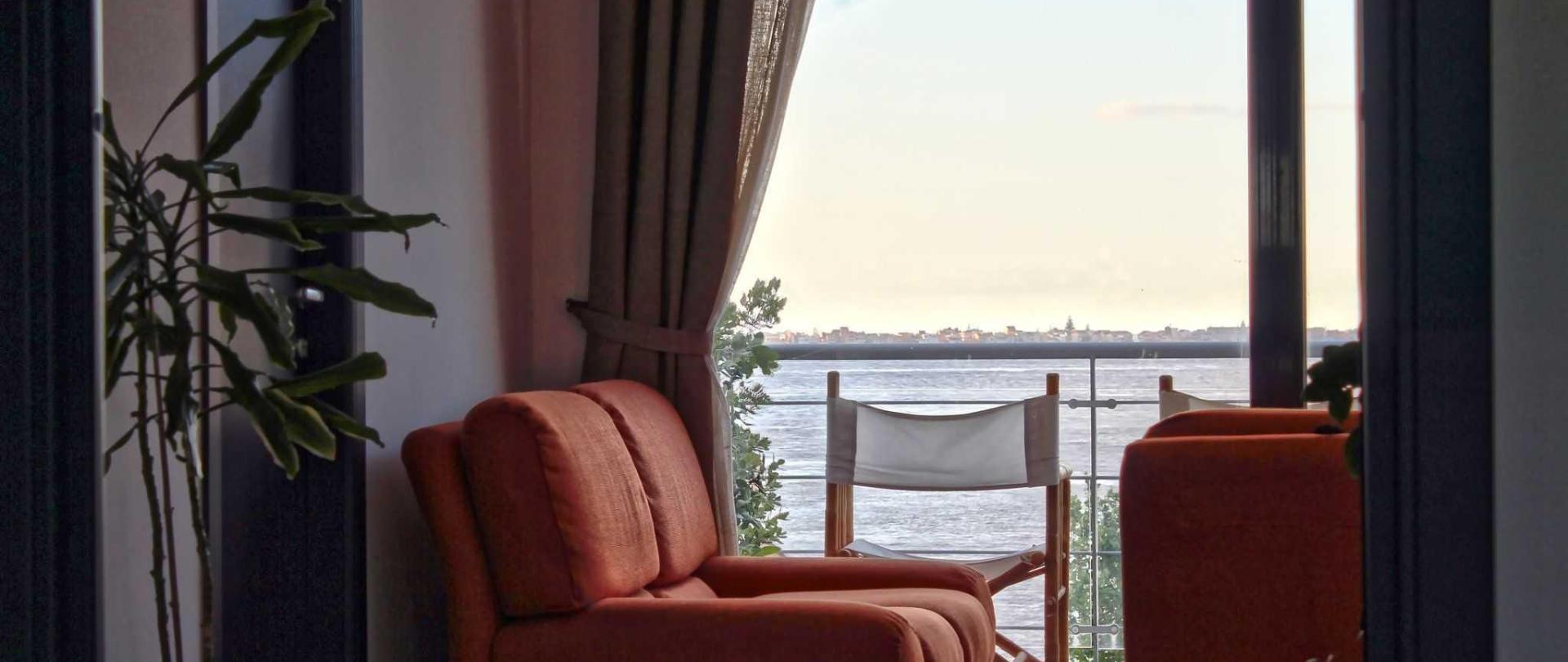 panorama-beb-villa-san-giovanni-1.jpg