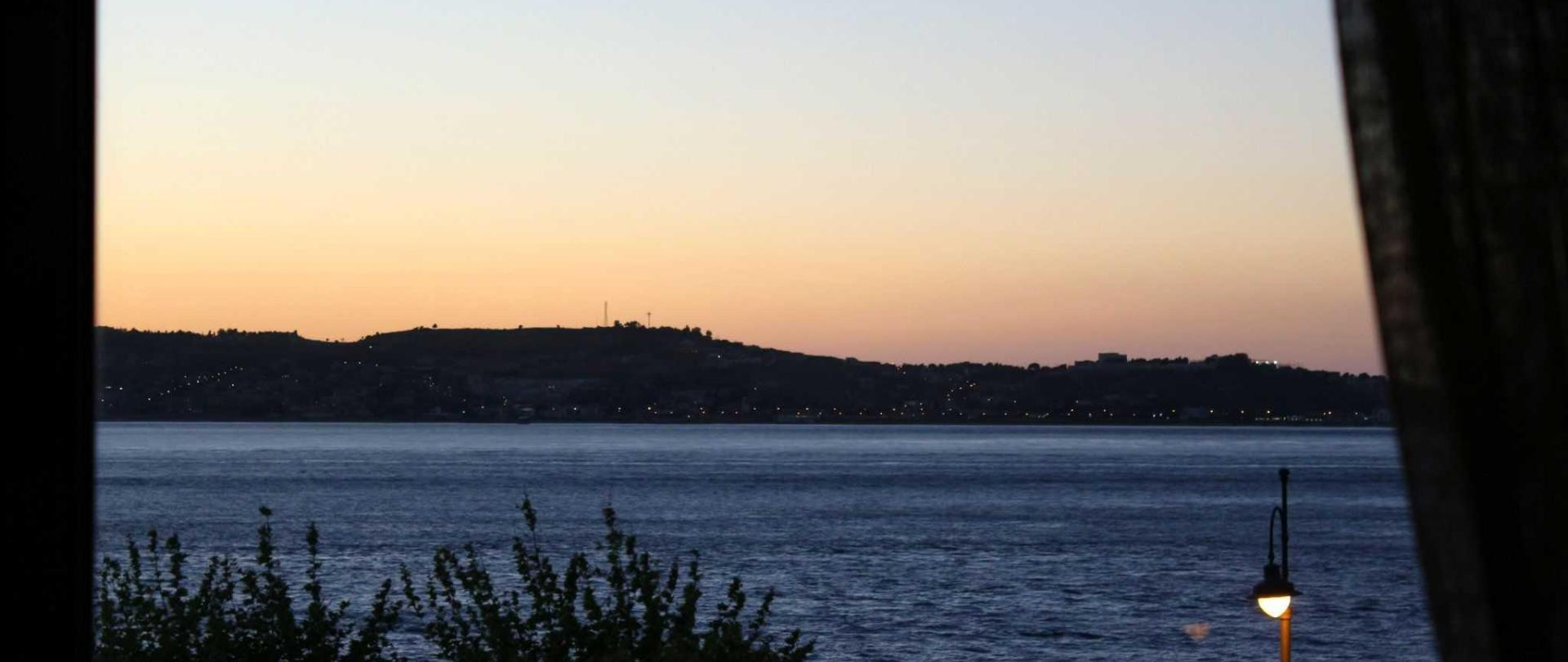 panorama-veranda-beb-sirio-villa-san-giovanni-1.jpg