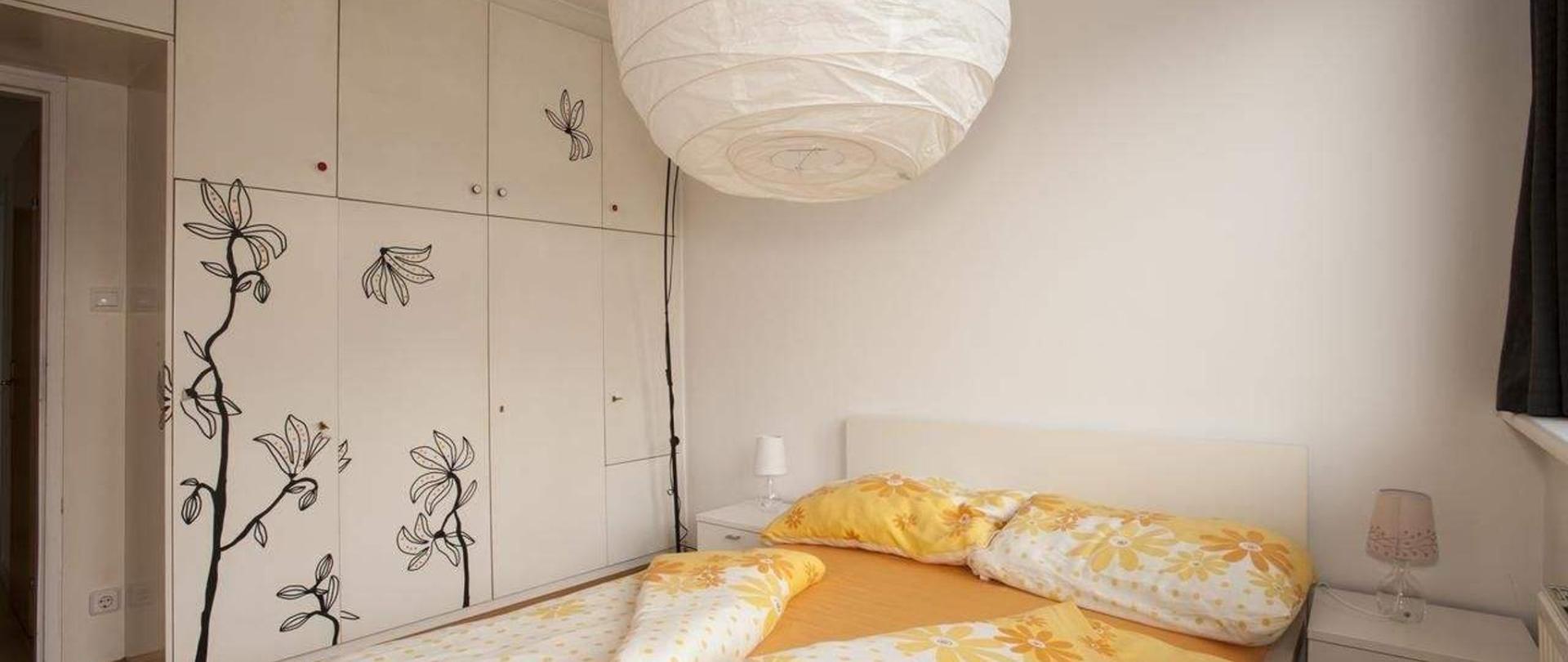 Modernes Haus Wien - Vienna - Austria