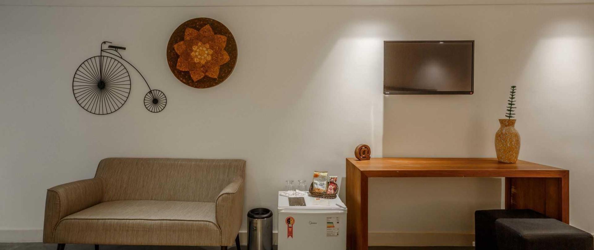 20160304_da_lapa_design_hotel_-_wlp_0095_-_tratada.jpg
