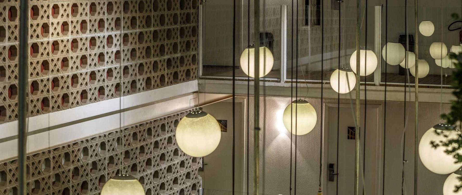 20160308_da_lapa_design_hotel_-_wlp_0147_-_tratada.jpg