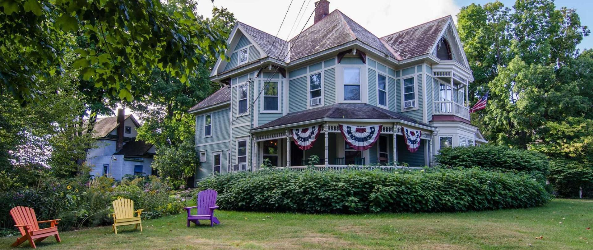 heart-of-the-village-inn-exterior21.jpg