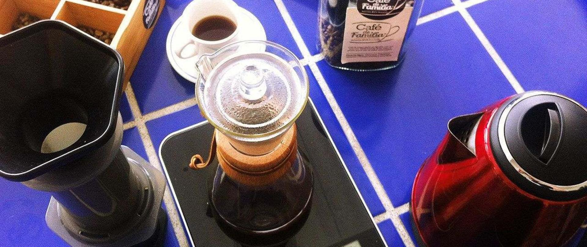 casacaturro-cafe-en-las-man-anas.jpg