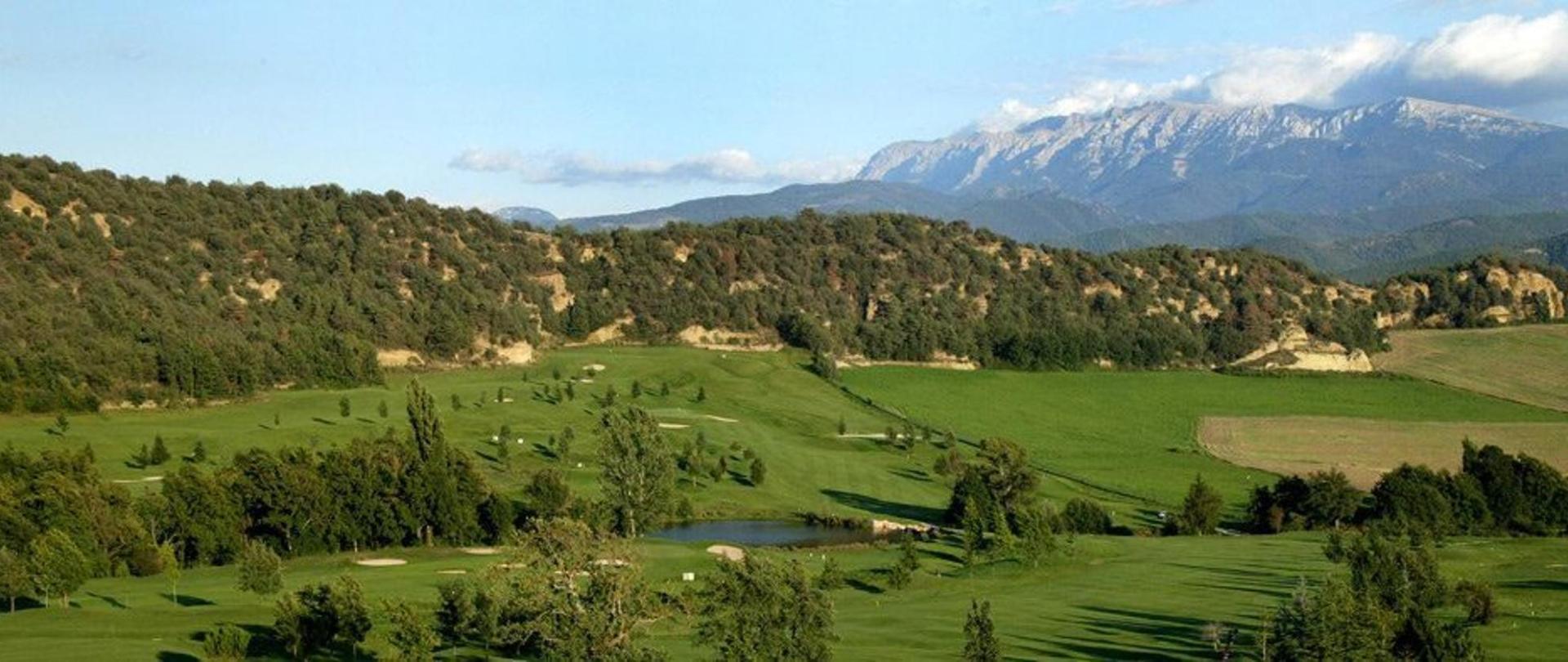 golfturismo_foto1_aravell.jpg