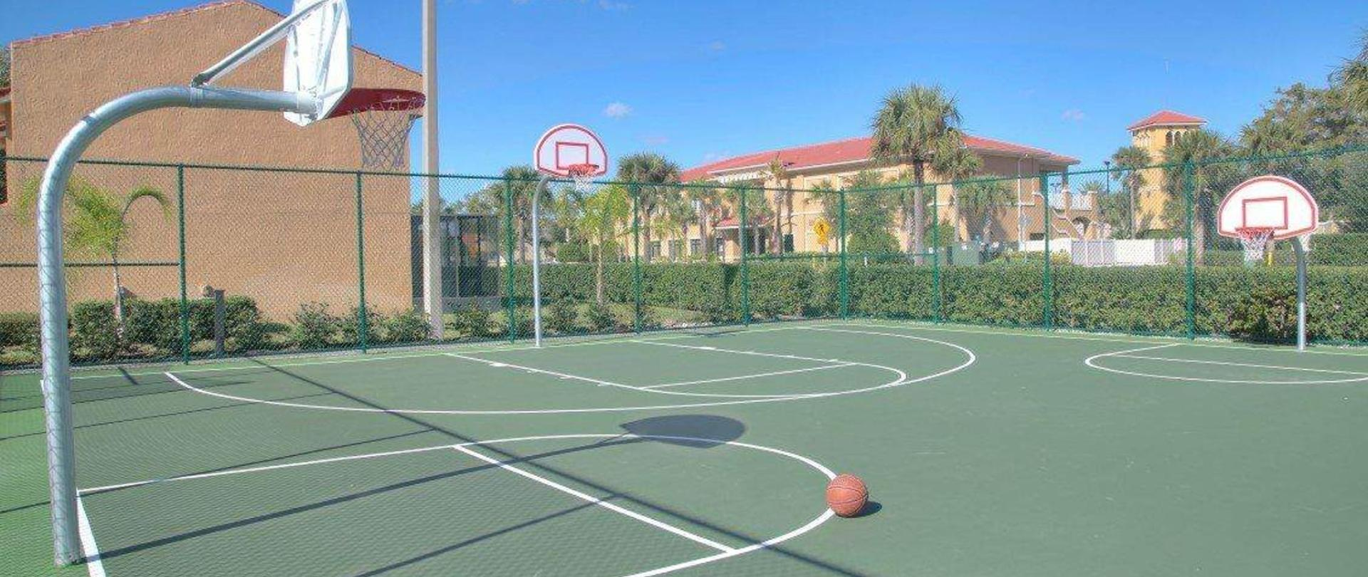 basketball-court-with-3-hoops1.jpg