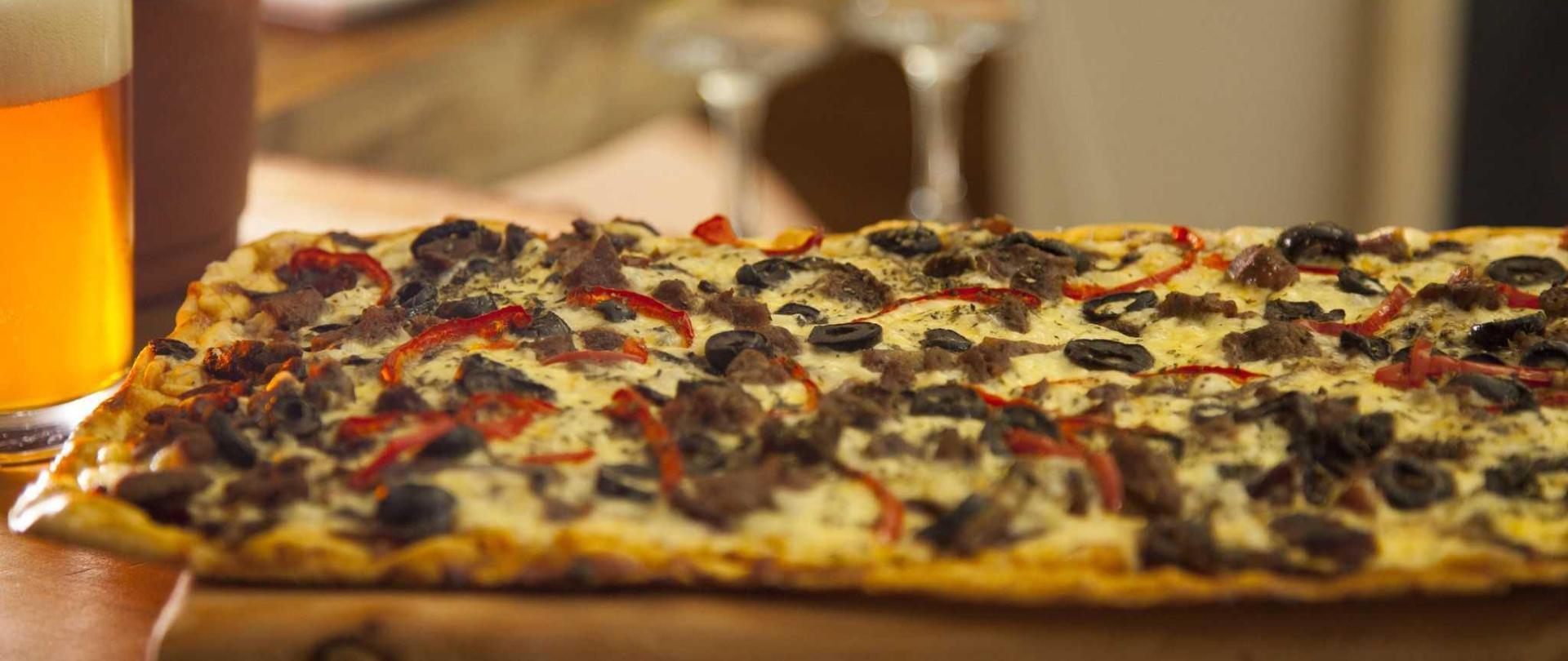 pizza-corralera.jpg