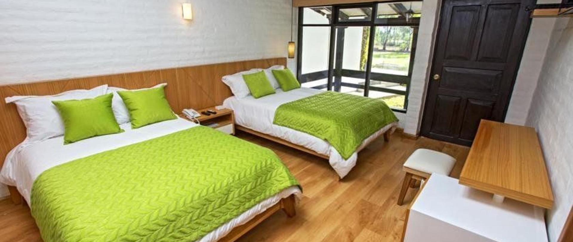 habitaci-n-2-camas.jpg