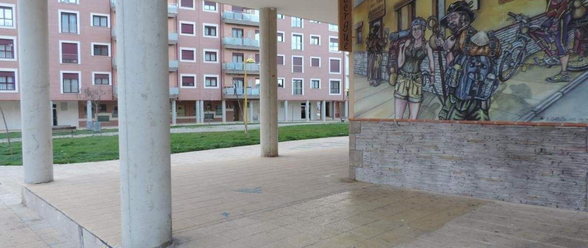 Mural-fachada.jpg