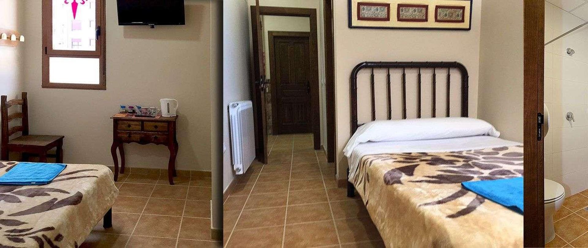 Habitaciónprivada (cama matrimonio) .jpg
