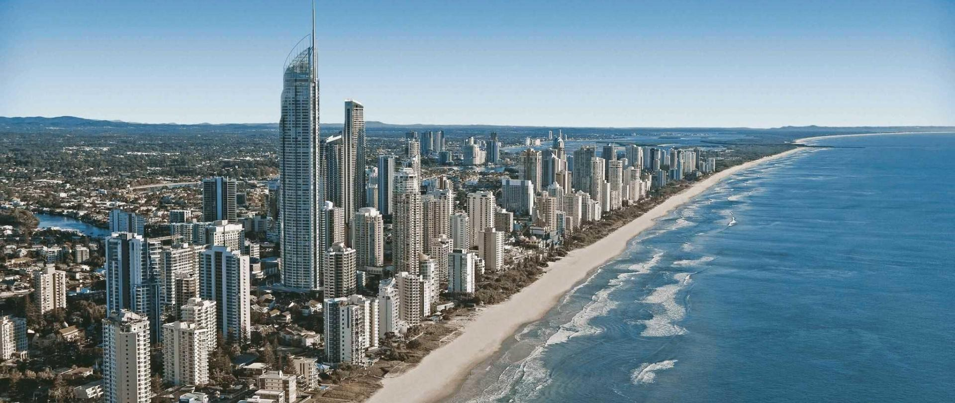 Aerial view of Gold Coast.jpg