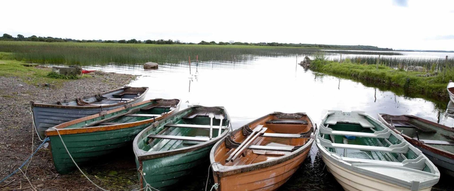 boats-nearer.jpg
