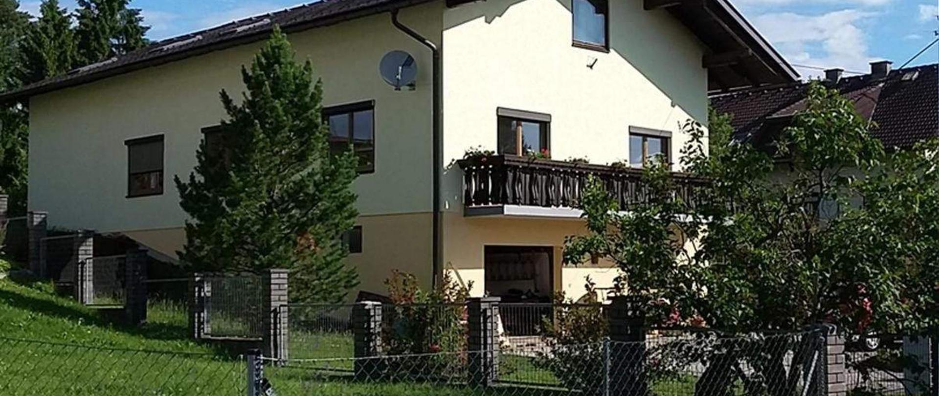St. Jakob im Rosental - RiS-Kommunal - Startseite