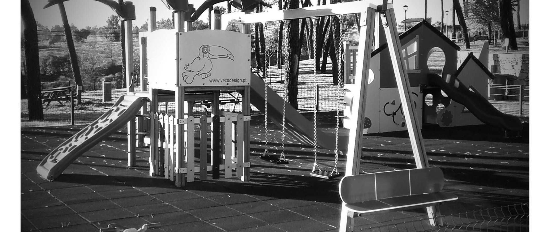 parque-infantil-iii-efects.jpg