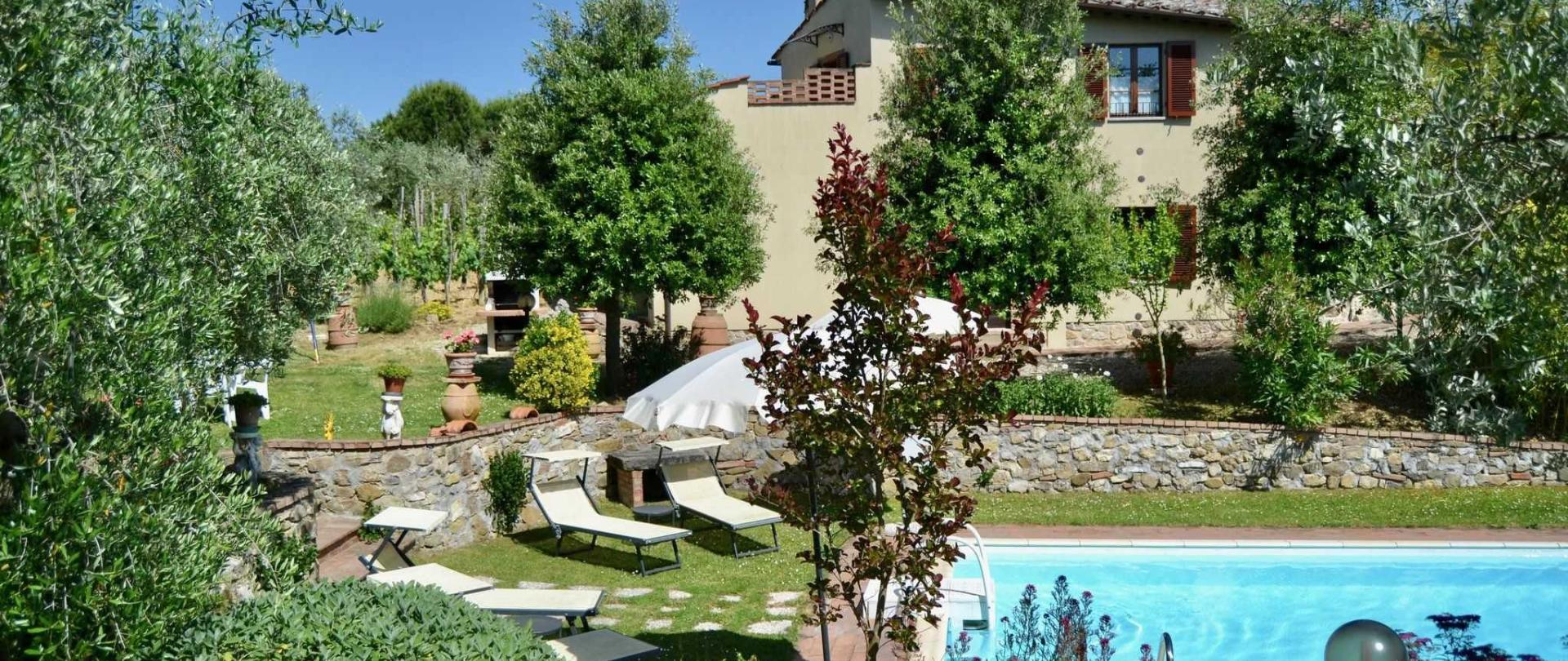 outdoor-pool-garden.jpg