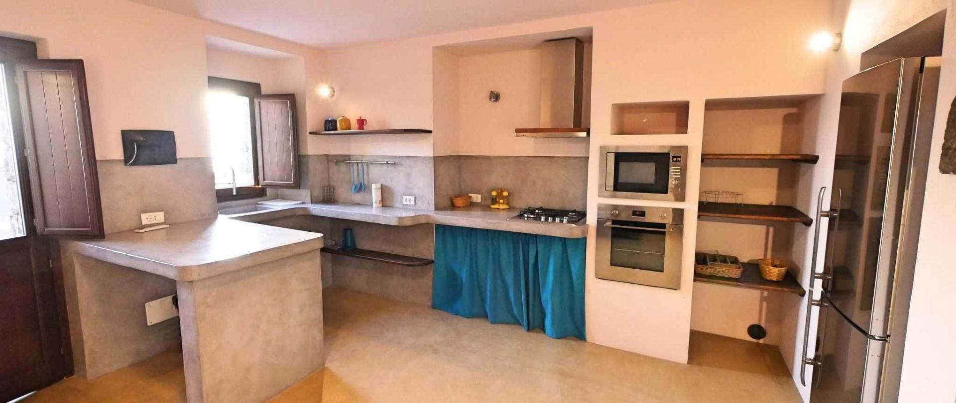 cucina2-1.jpg