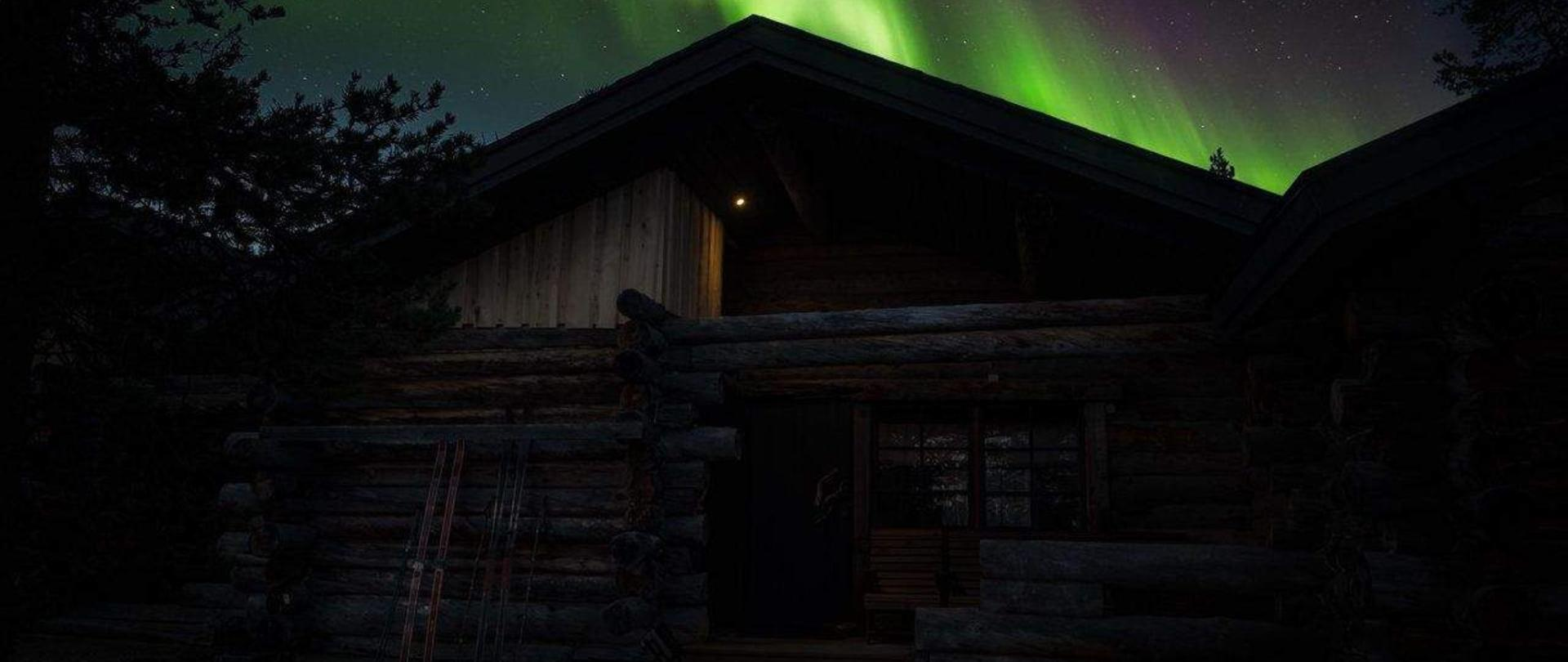 cabins-8-1.jpg