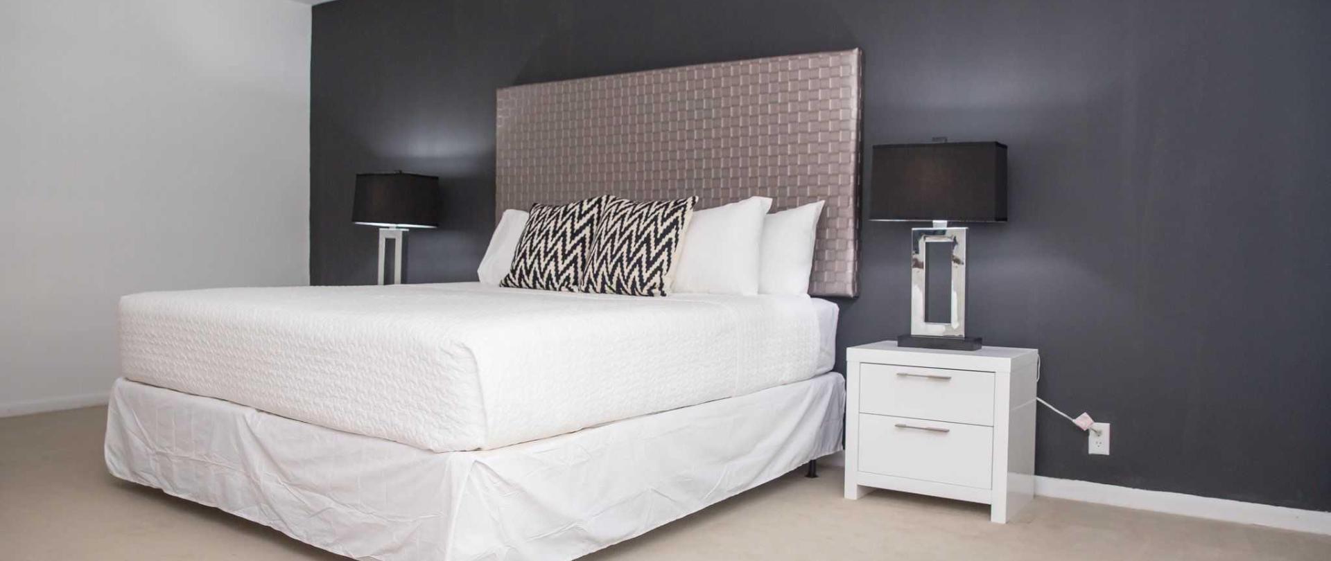 ct-2-br-jr-2-bedroom1-1-3.jpg