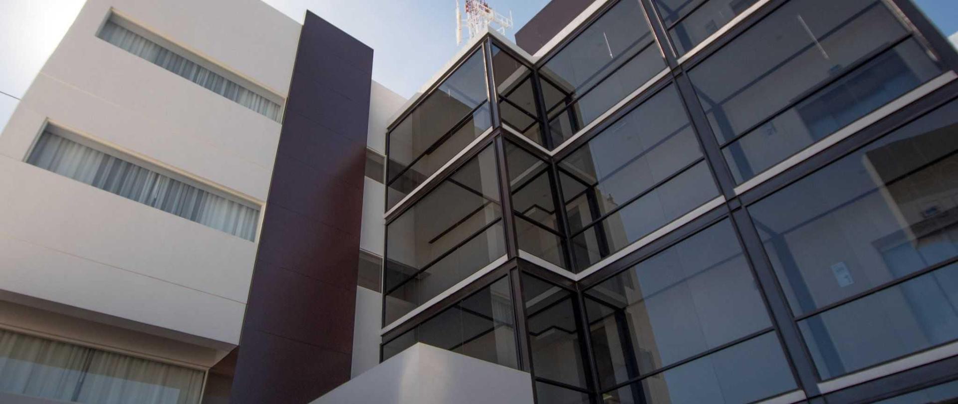 fachada-3.jpg