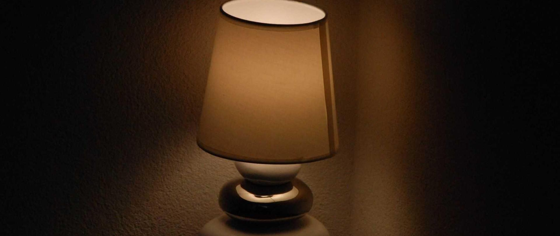 rojus-lamp-ghostly.jpg