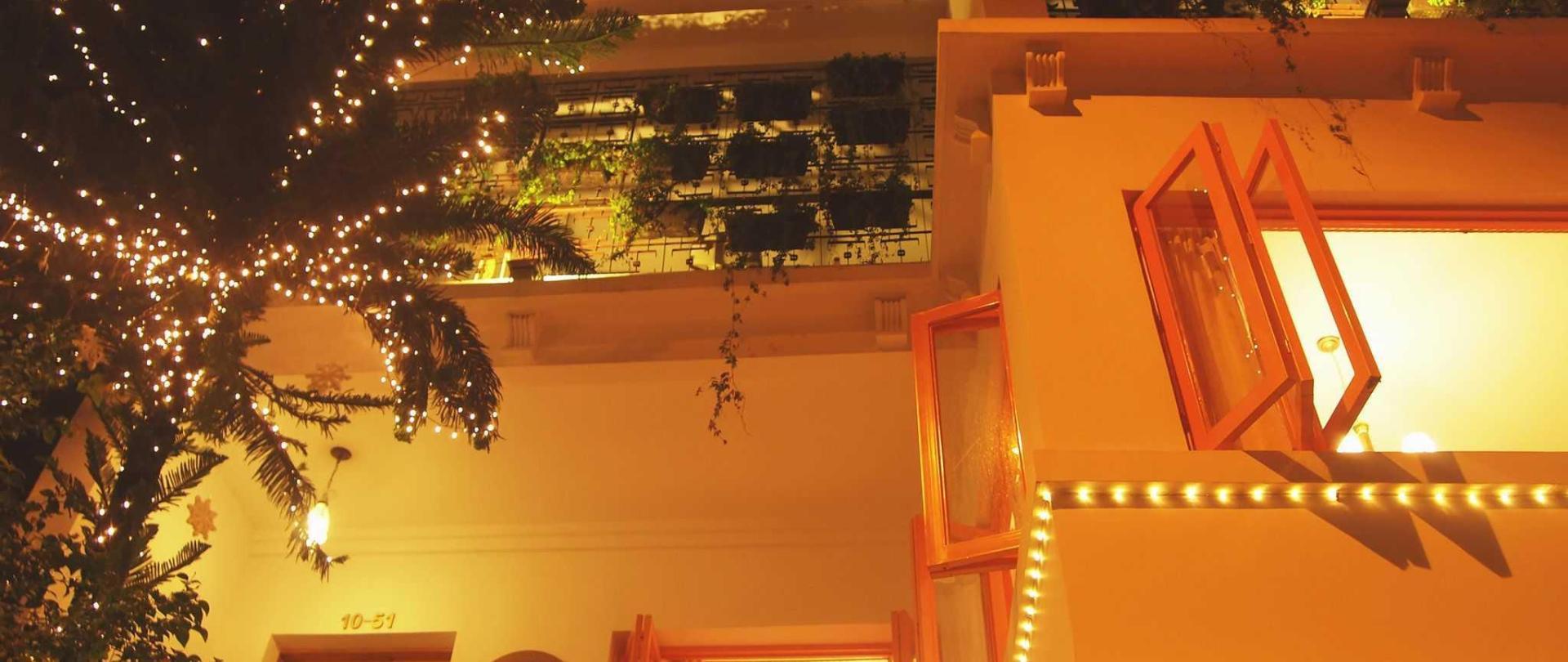 fachada-leclerc-hotel-boutique-barrio-granada-cali-colombia.jpg