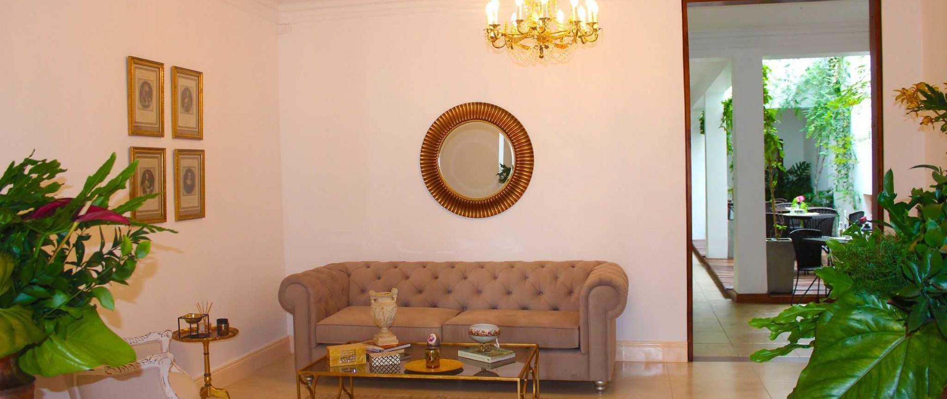lobby-leclerc-hotel-cali-2.jpg