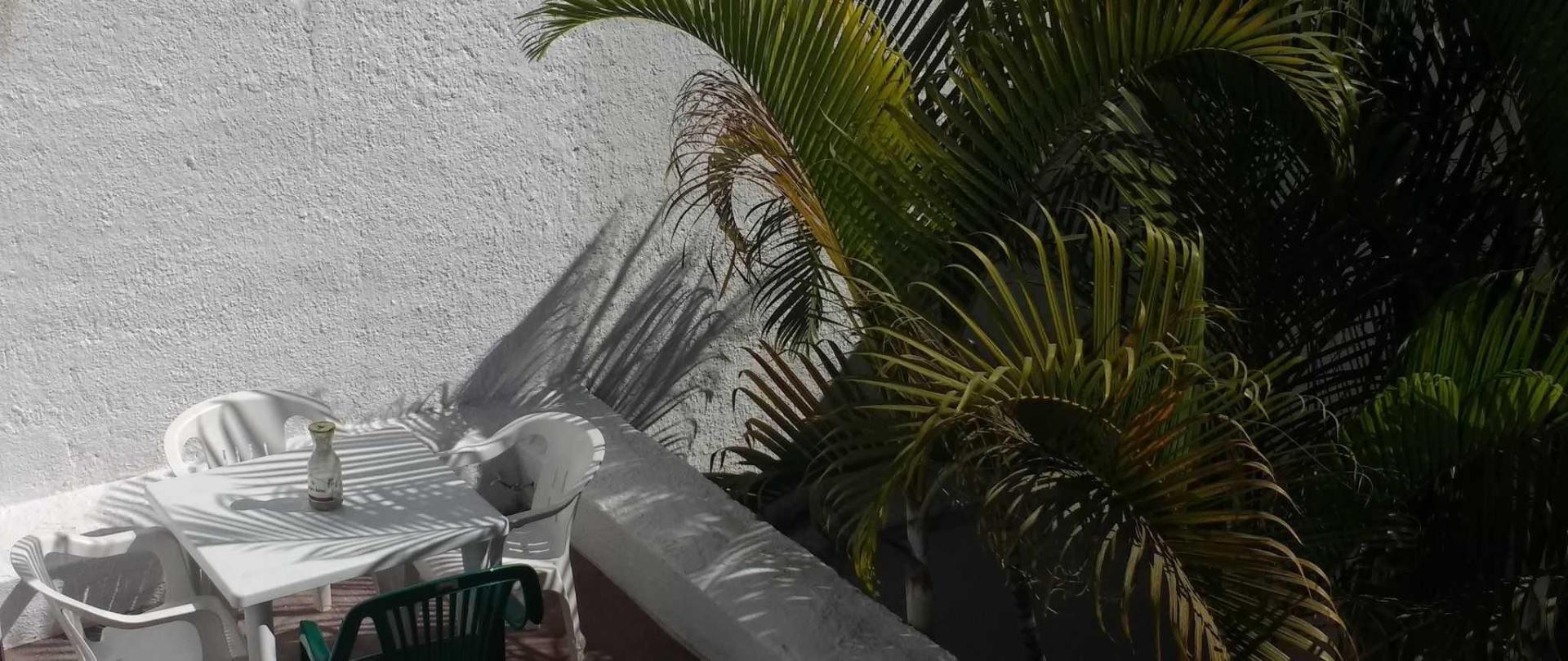hostal_casa_anita_terraza_aera-1.jpg