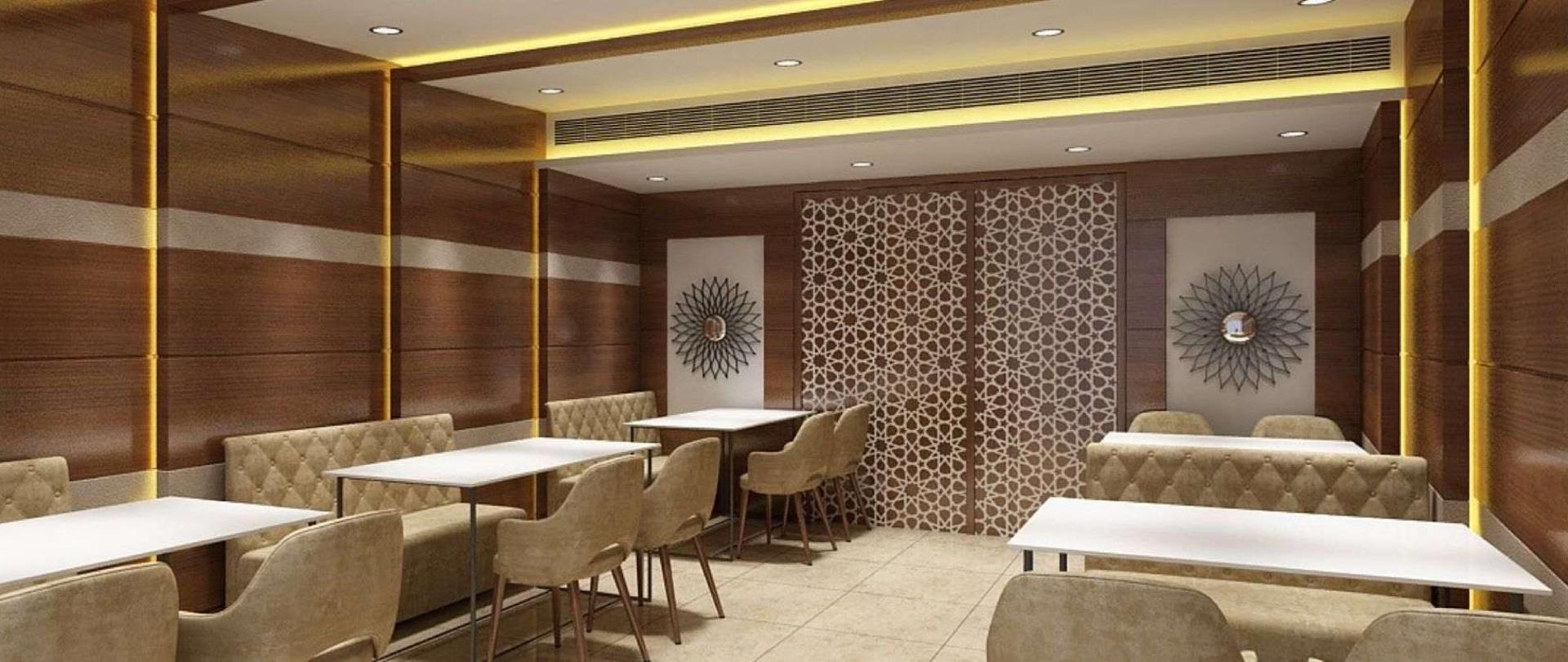 grand-ffour-dinning-room-1.jpg