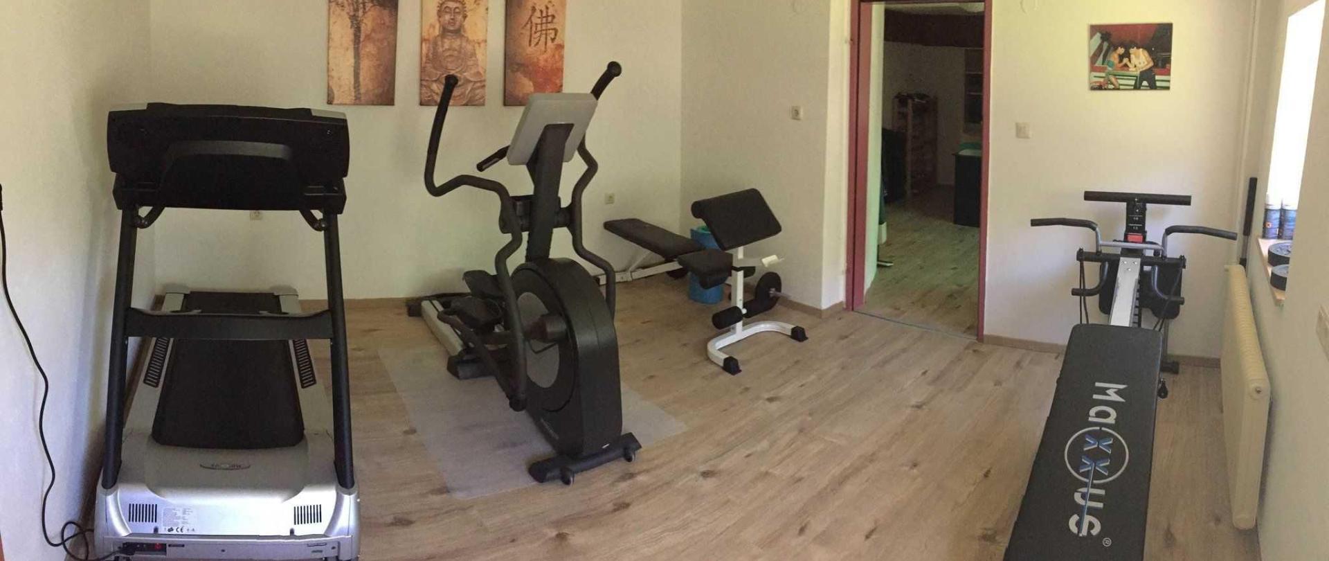 Fitnessraum.jpg