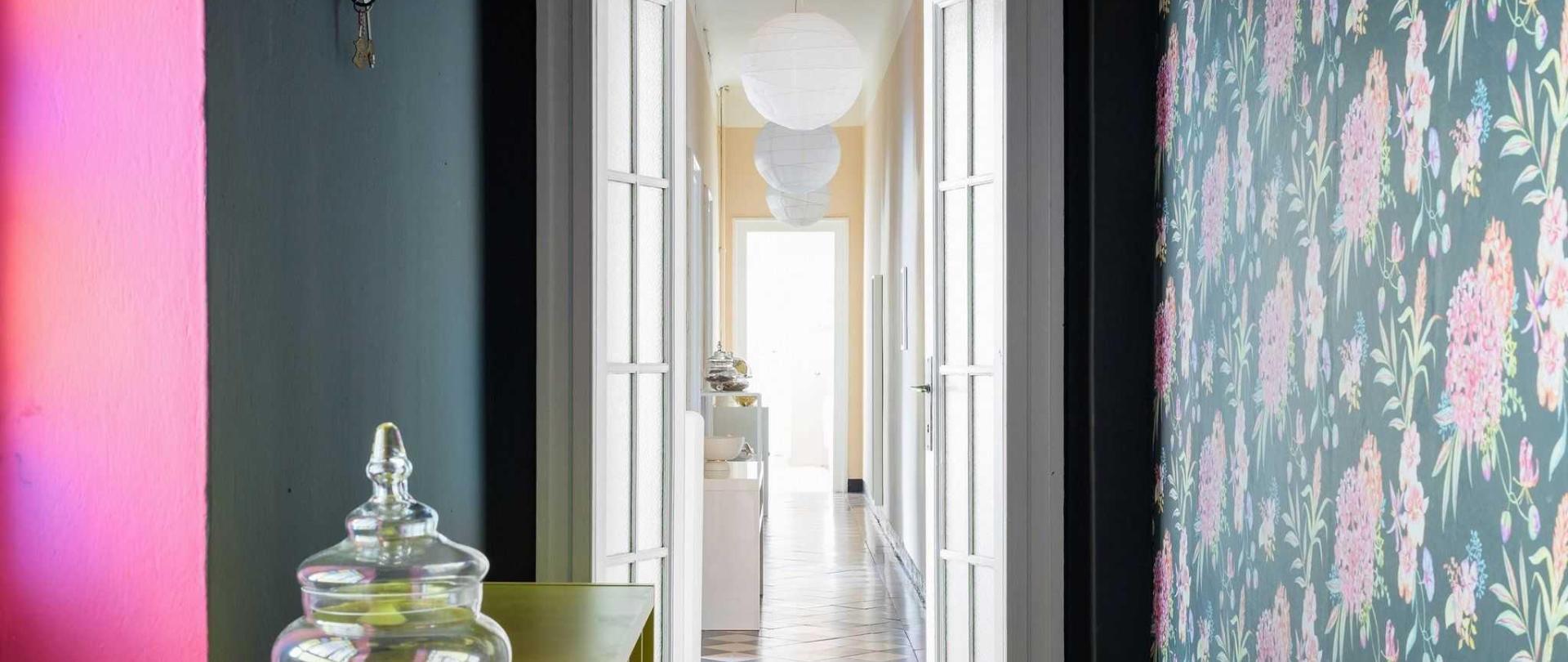 House corridor.jpg