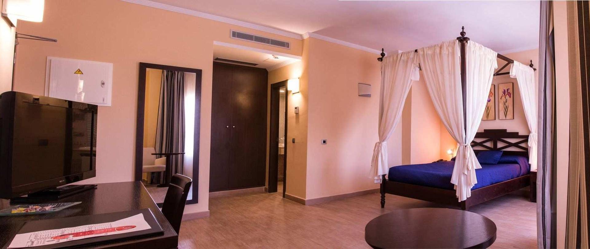 panoramica-suite-jacuzzi-3.jpg