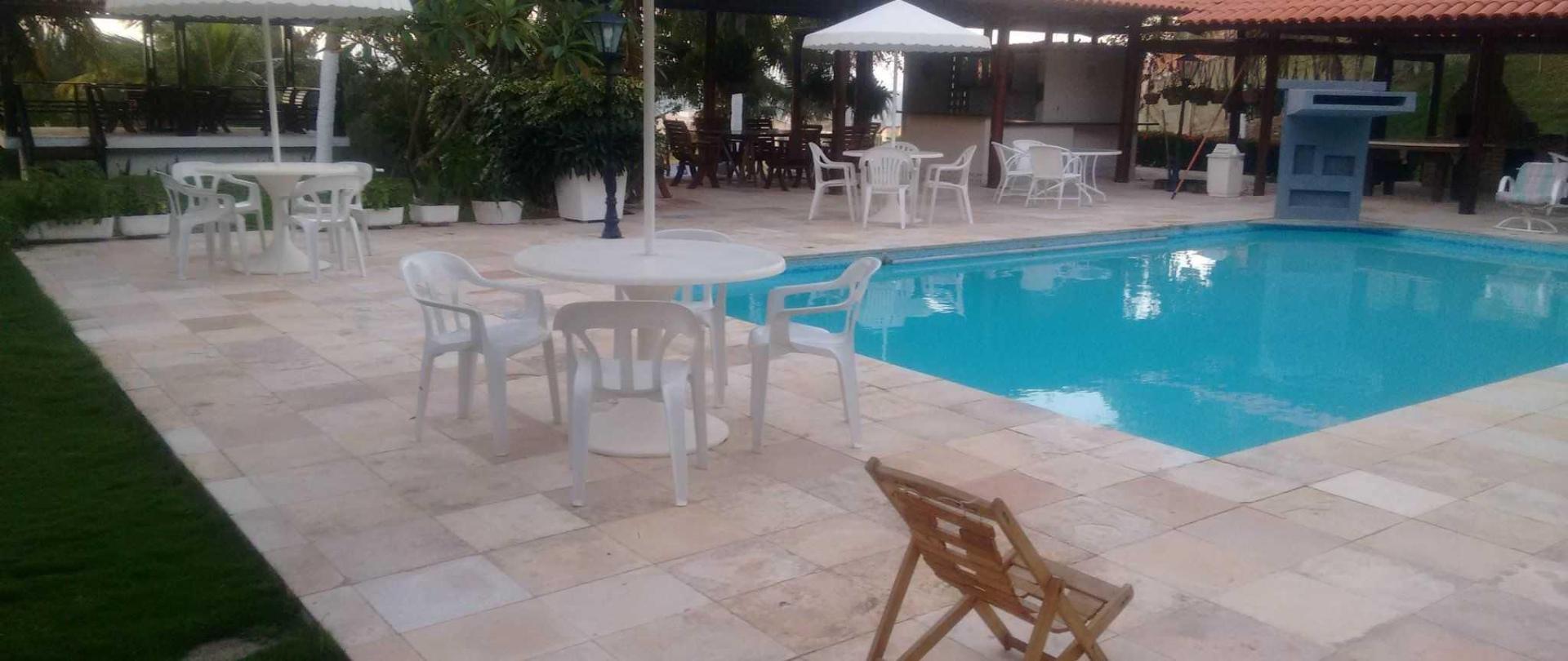 piscina-adt-chd.jpg