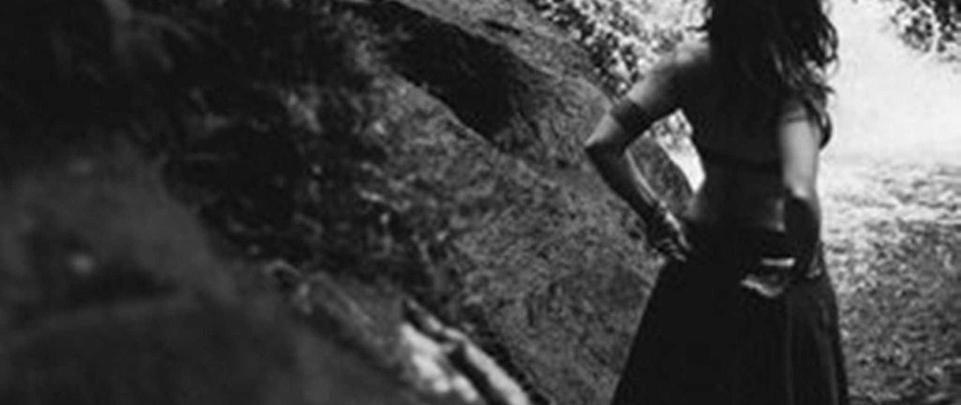 cachoeira-prumirim-ubatuba-set-16-56.jpg