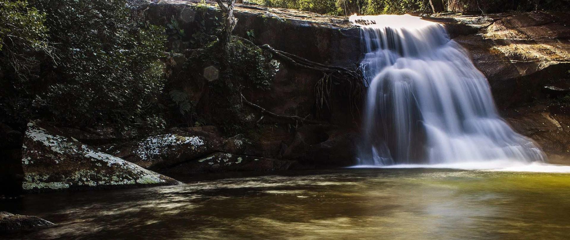 cachoeira_do_prumirim.jpg