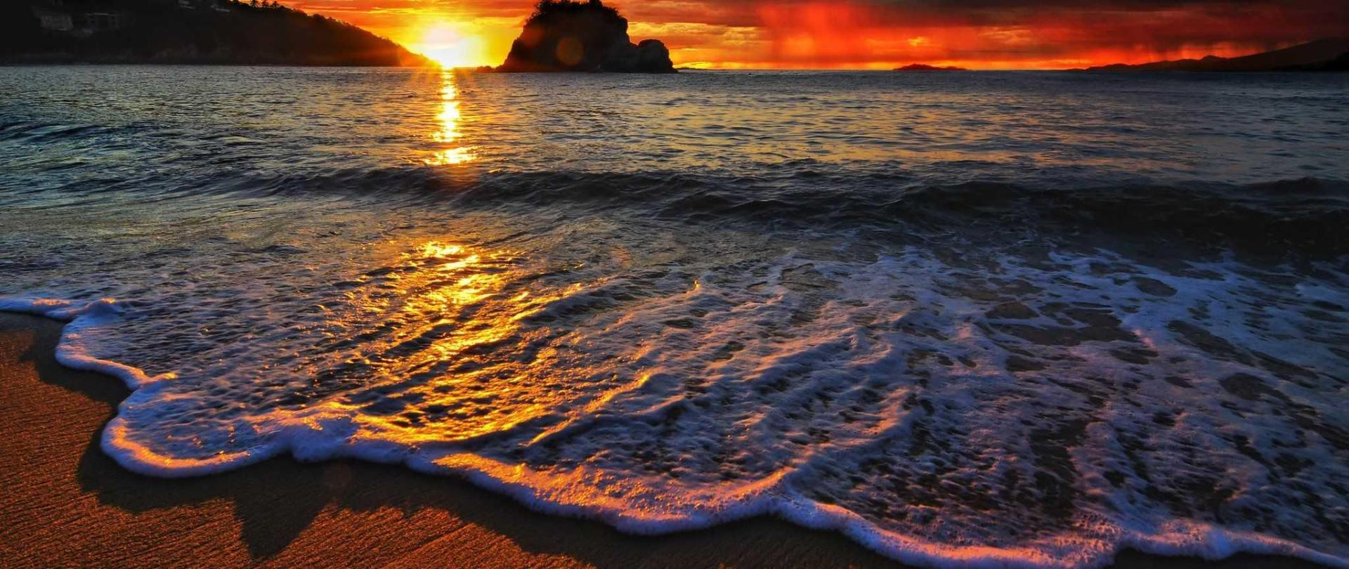 praia54344.jpg