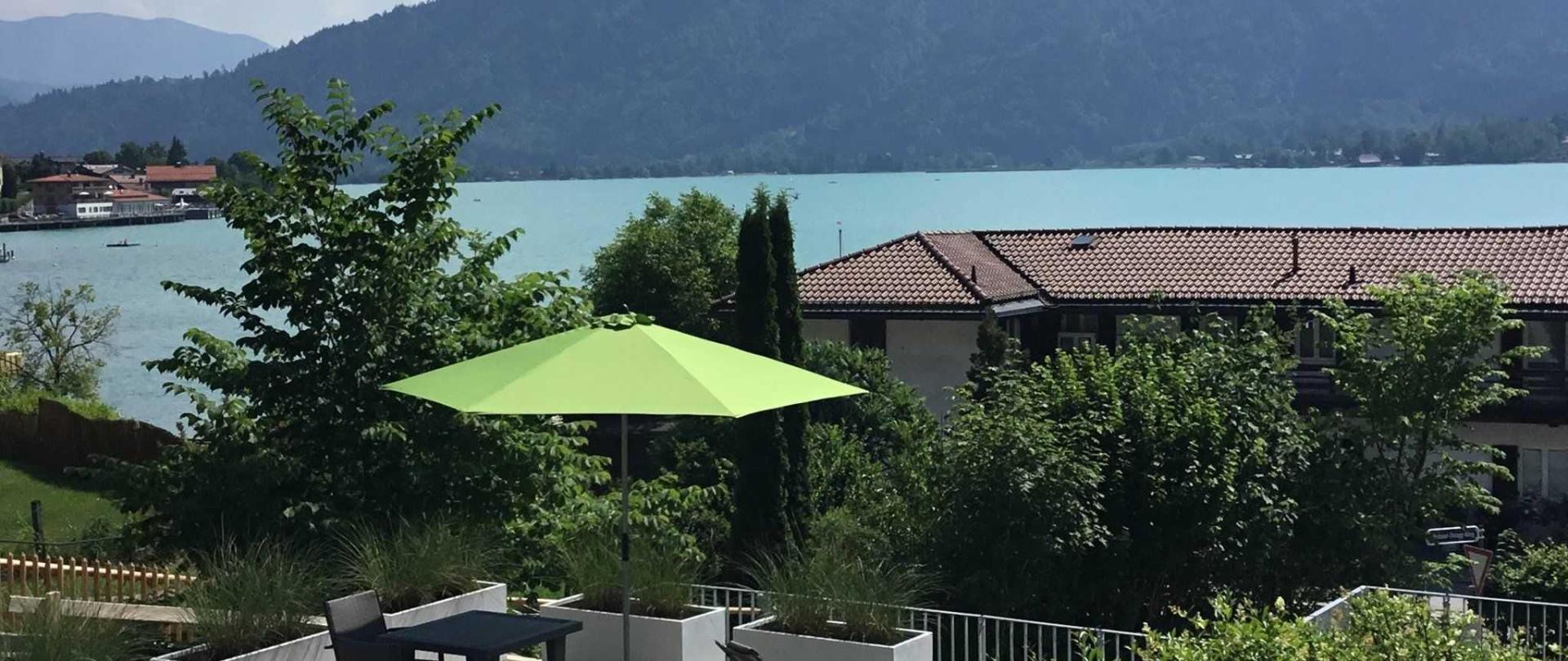 terrasse-bergseeblick-1.jpg