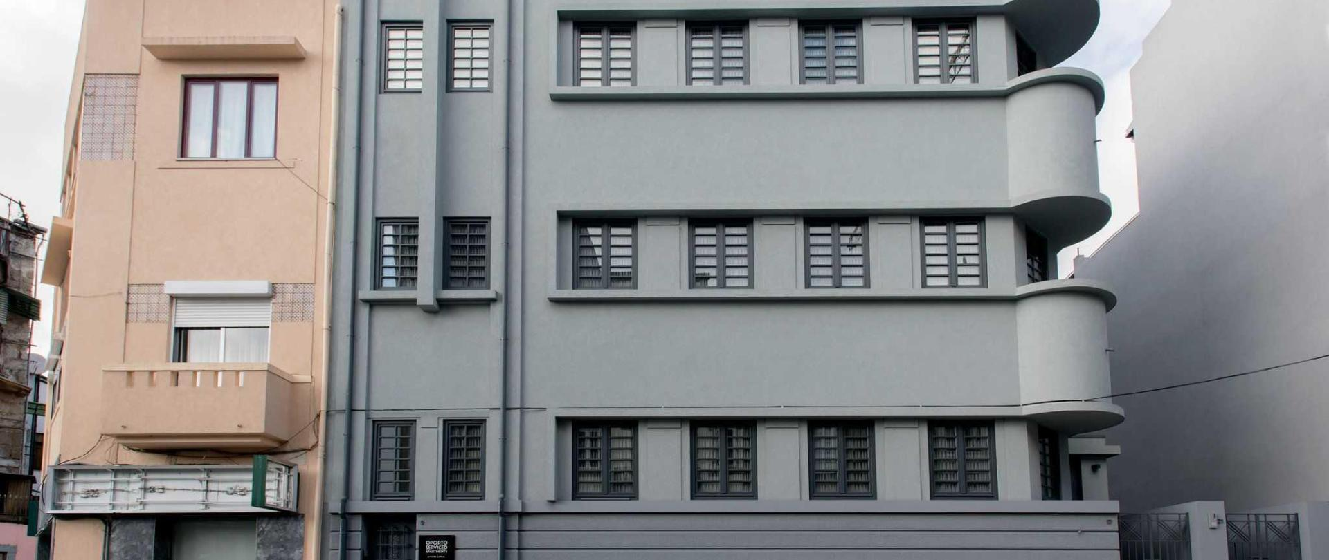 osa-ac-fachada.jpg