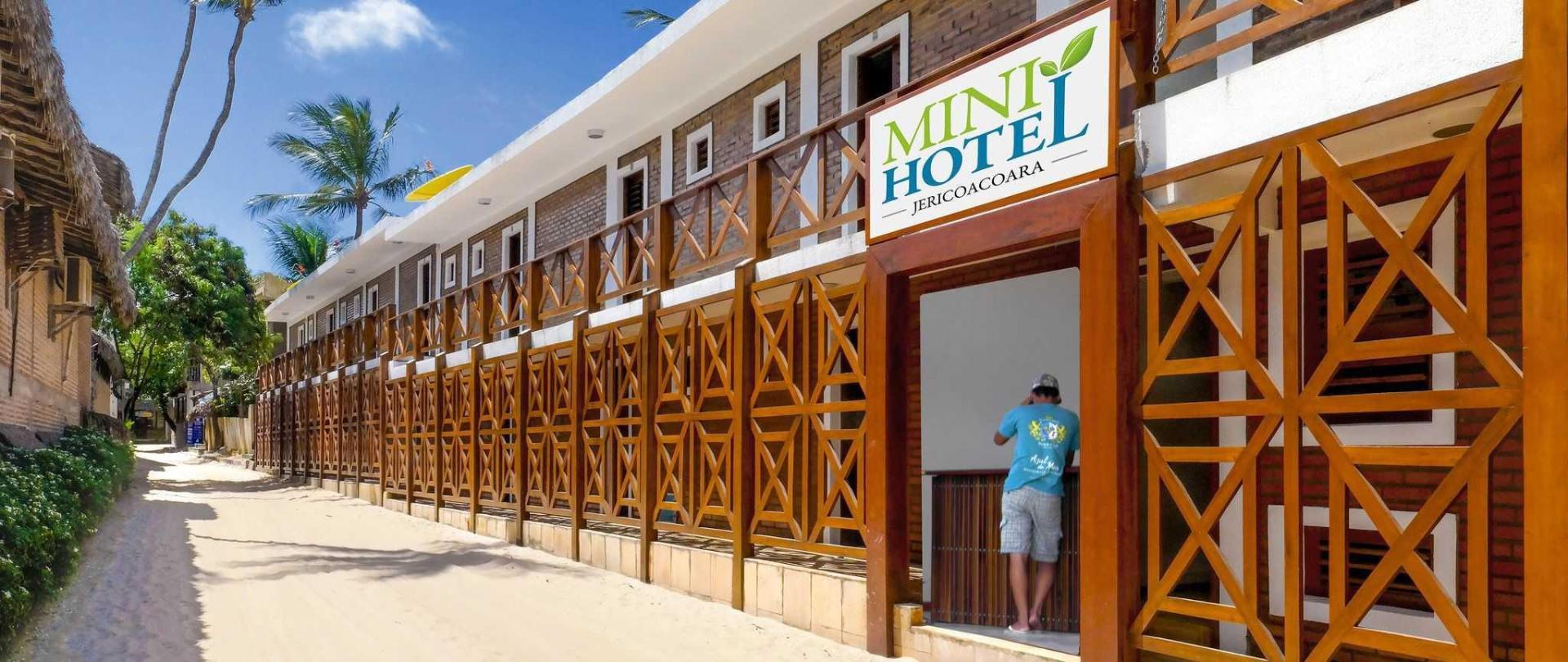pn_mini_hotel_04a.jpg