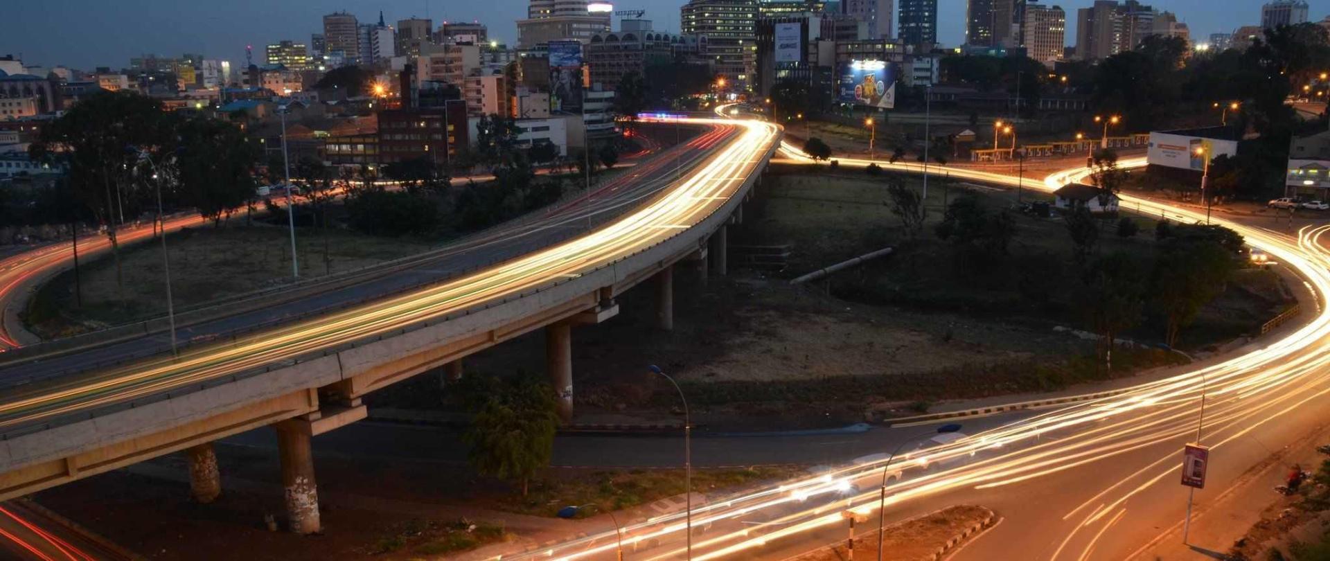 nairobi-city-1.jpg