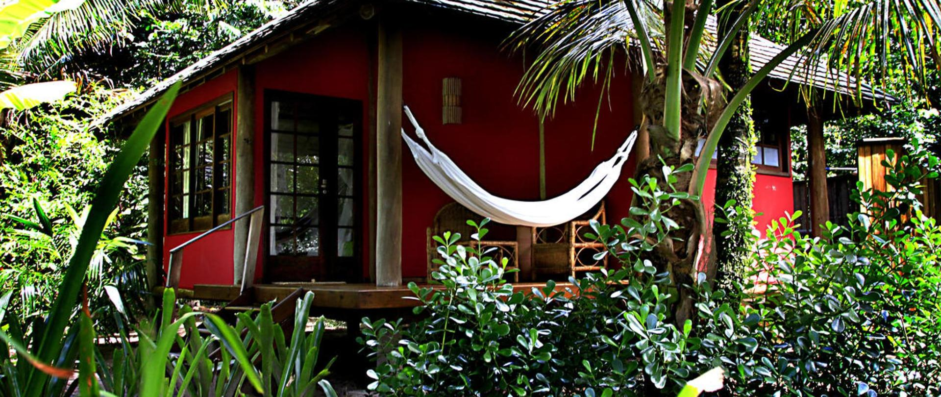 Anima Hotel, Morro de Sao Paulo, Bahia, Nature, Praia Deserta.jpg