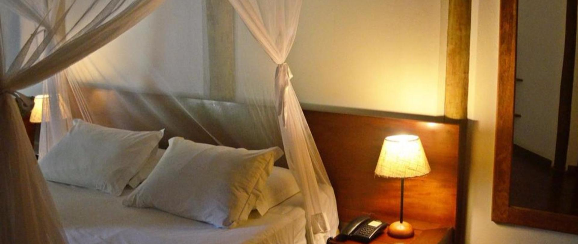 Anima Hotel, Morro de São Paulo, Bahia, Natureza, Praia Deserta3.jpg