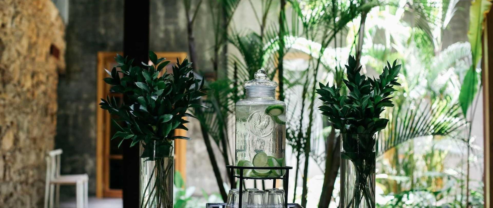 Hôtel Casa Panama - Panama City 2.jpg