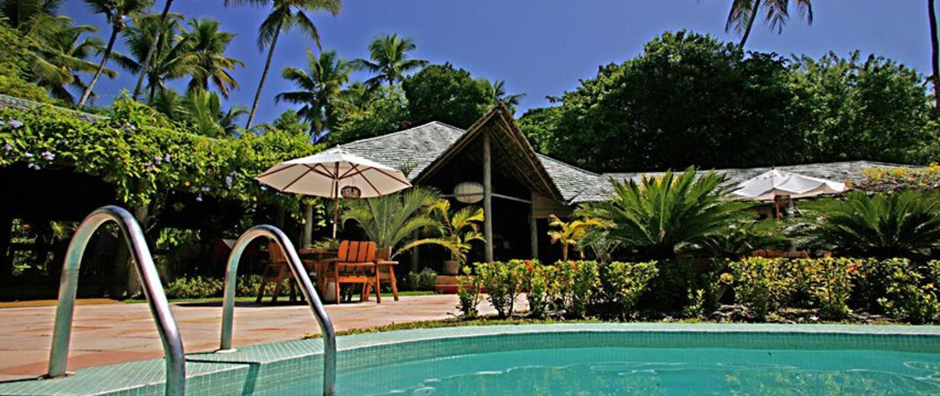 Anima Hotel, Morro de São Paulo, Bahia, Natureza, Praia Deserta2.jpg