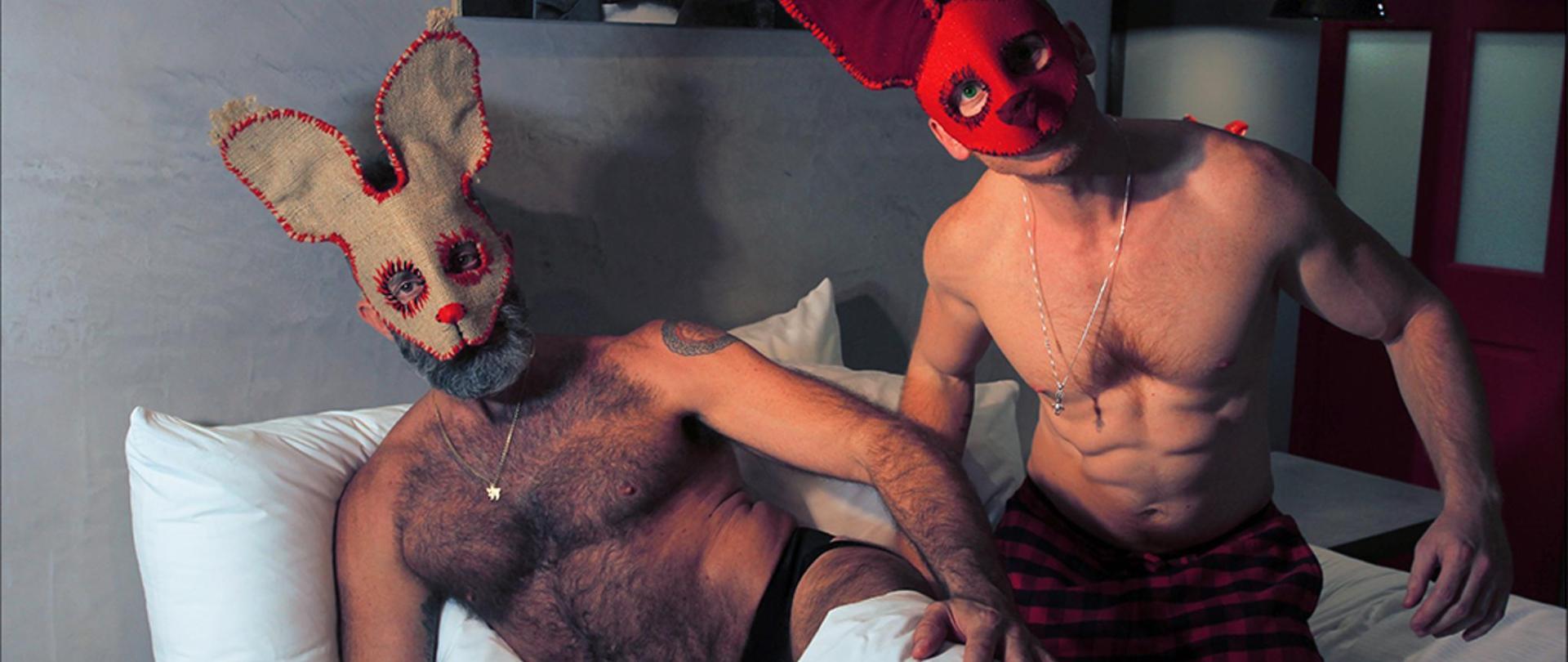 gaythering-daddy-gay-hotel-bar-miami-bear.png