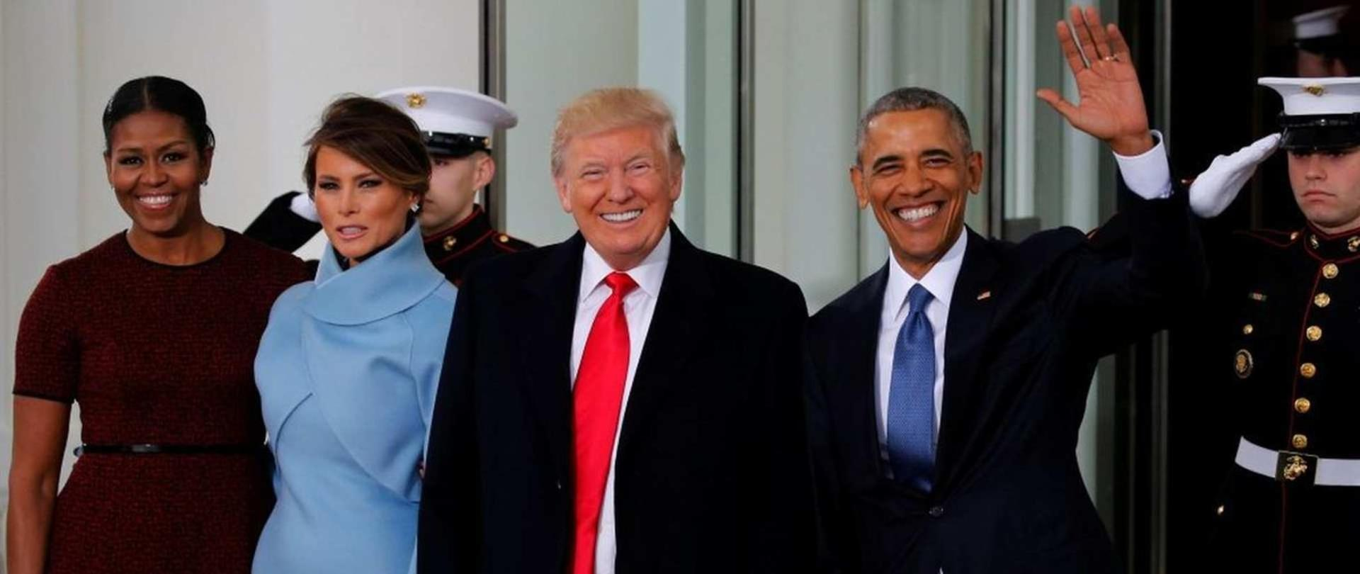 presidents-trump-and-obama.jpg.1920x810_0_14_15999.jpeg.1920x0.jpeg