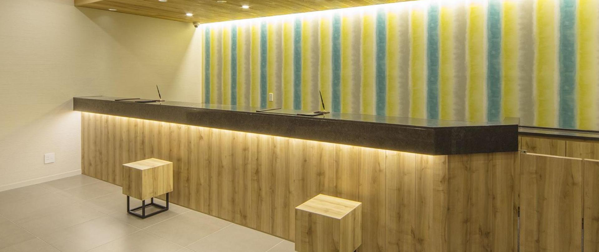 karasuma_front_01_facilities.jpg