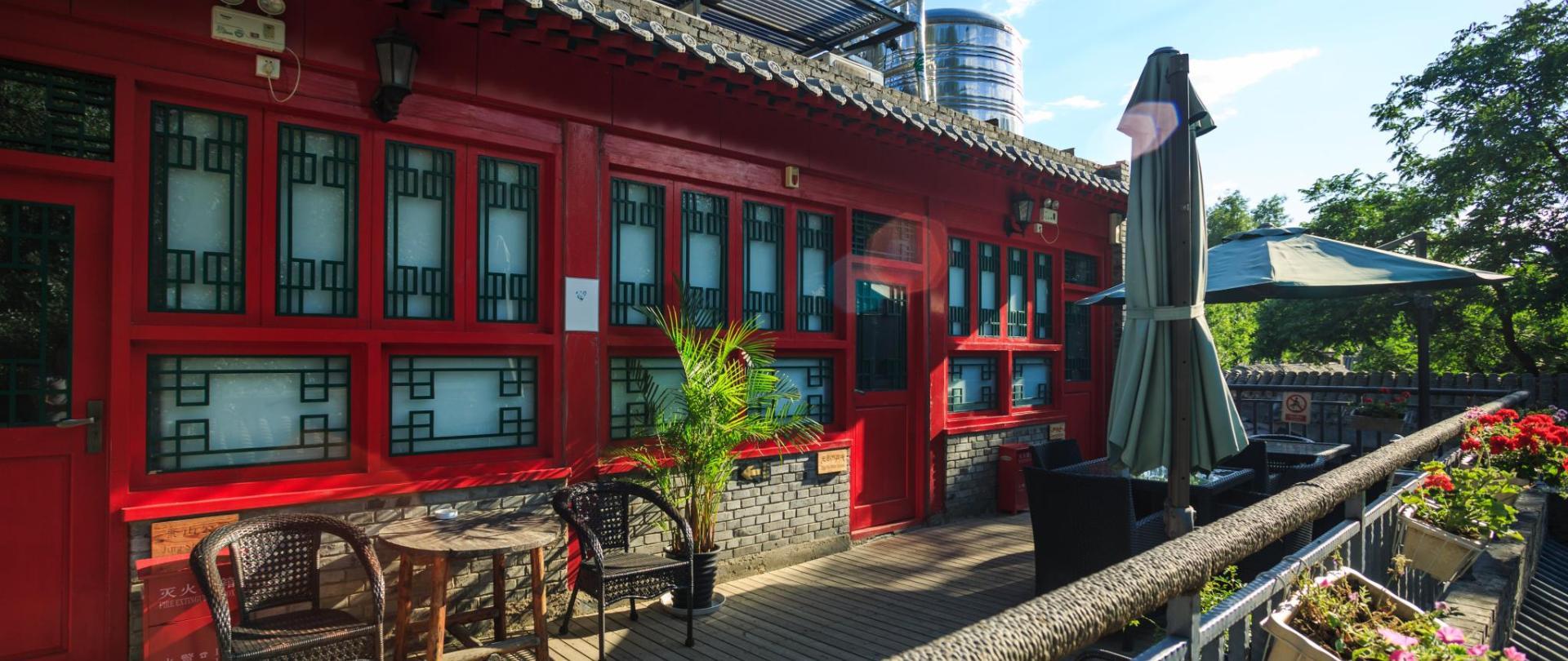 雍和宫店 (2).jpg