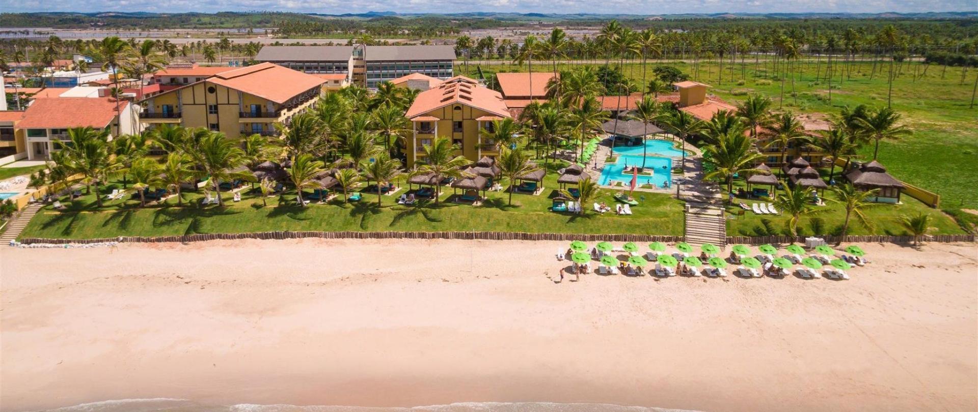 Hotel Solar Porto de Galinhas_Pernambuco (46).jpg