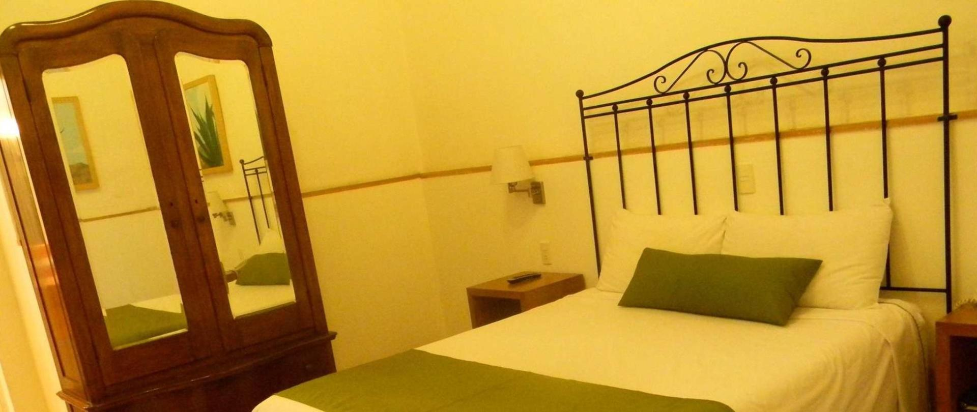 Rooms - Hotel Quinta Lucca -Querétaro.jpg