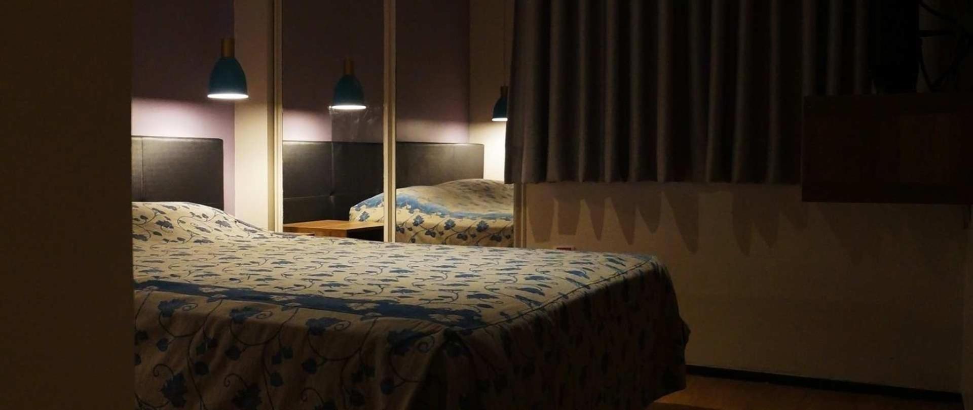 Spazzio Hotel Residence