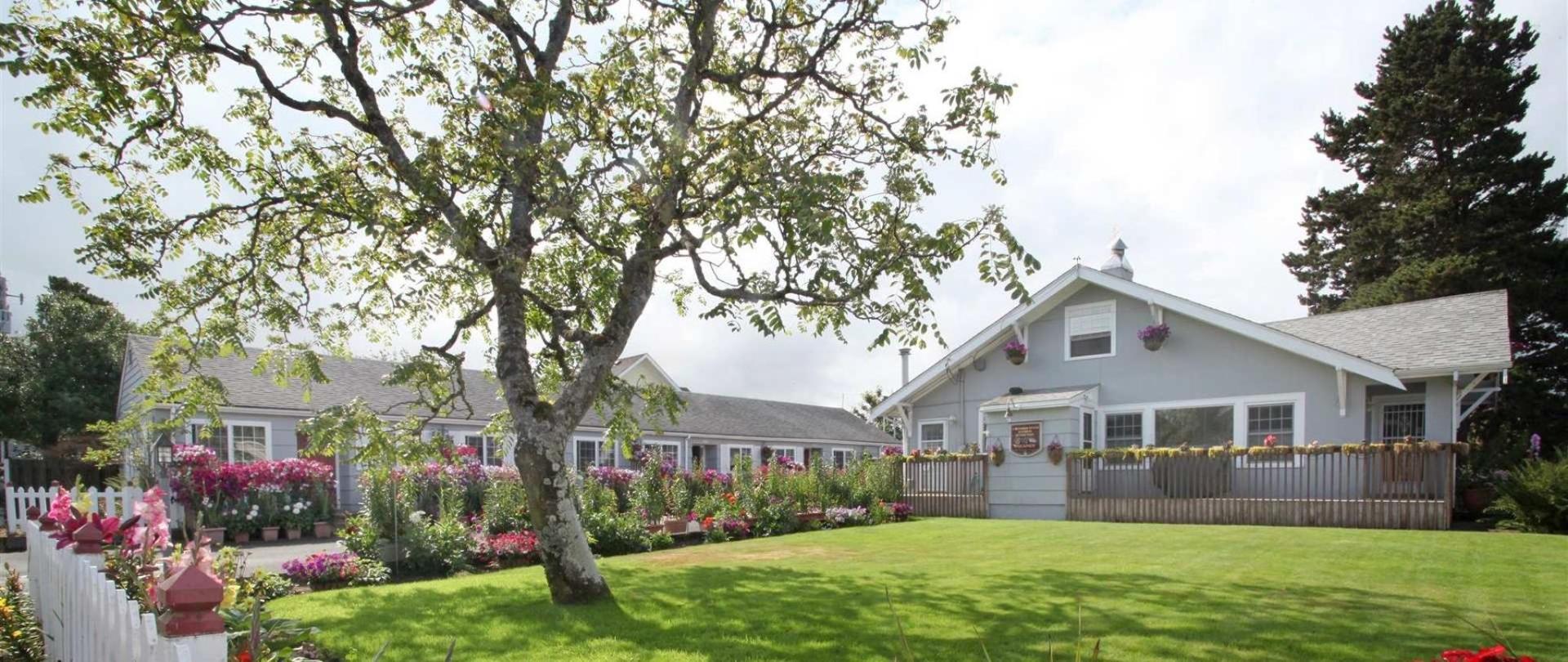 Paradise Suites & Rental